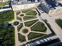 Vue aérienne du domaine de Versailles par ToucanWings - Creative Commons By Sa 3.0 - 087.jpg