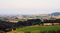 Vue sur la vallée de la Loire.JPG