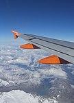 Vue sur les Alpes (2).jpg