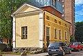 Vyborg KamennyLane5 006 9715.jpg
