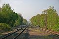 VzG-Strecken 2236+2273 01 Abschnitt Dorsten.jpg