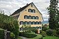 Wädenswil - Hof Neuguet (Wohnhaus mit Nebenbauten), Neuguet 2011-09-05 17-40-48 ShiftN.jpg