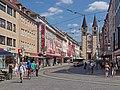 Würzburg, der Sankt-Kilians-Dom DmD-6-63-000-104 foto6 2016-08-07 14.10.jpg