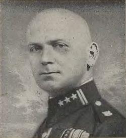 Władysław Rusin.jpg