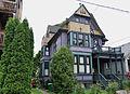 W.S. Salmon House.jpg