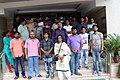 WAT 2018 Day 03 Participants 07.jpg