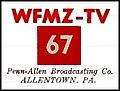 WFMZTV67Logo.jpg