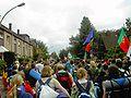 WJT2005 Marienfeld Arrival Horrem.jpg