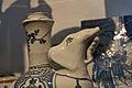 WLANL - Mischa de Muynck - kendi (porselein), China 1590-1600 mischademuynck2009.jpg