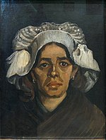 WLANL - artanonymous - Head of a Woman.jpg