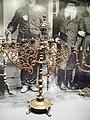 WLA jewishmuseum Hanukkah Lamp.jpg