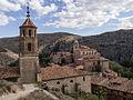 WLM14ES - Albarracín 17052014 014 - .jpg