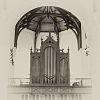 wlm - m.arjon - purmerend nicolaaskerk, het witte-orgel