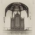 WLM - M.arjon - Purmerend Nicolaaskerk, Het Witte-orgel.jpg