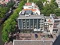 WLM - Minke Wagenaar - De Westertoren (24).jpg