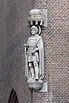 wlm - mchangsp - sint pancratiuskerk, sloten (3)