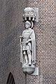 WLM - mchangsp - Sint Pancratiuskerk, Sloten (3).jpg