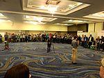 WMCON17 - Conference - Fri (4).jpg