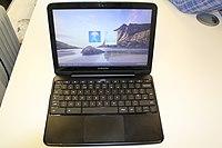 WMUK Samsung Chromebook.JPG