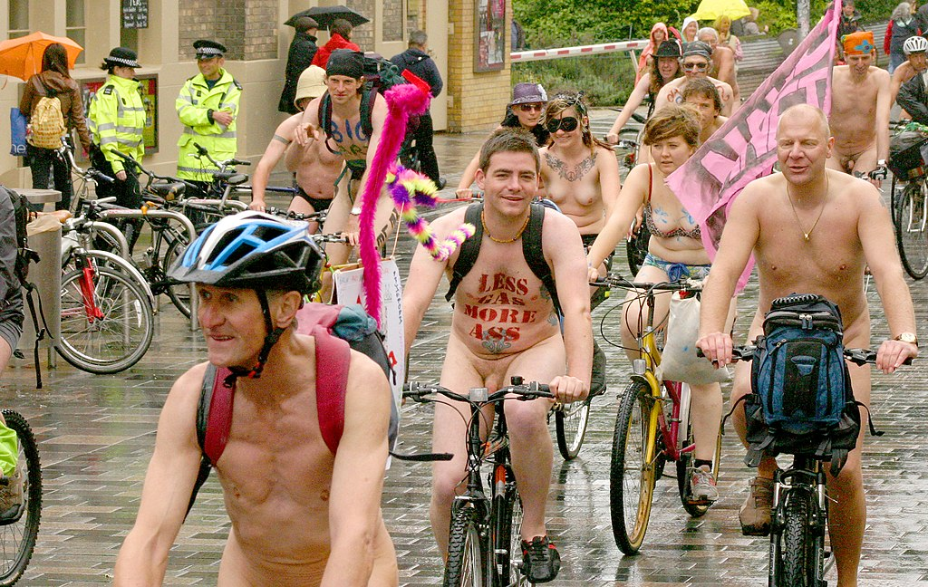 WNBR Photo Gallery http://www.geolocation.ws/v/W/File:WNBR%20Brighton%202011%2032.jpg/-/en