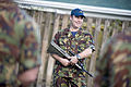 WN 10-0155-064 - Flickr - NZ Defence Force.jpg