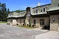 WPQc-186 Parc du Bois-de-Coulonge - Les écuries.JPG