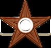 WP iOS Barnstar.png