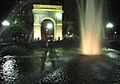 WSPfountainatnight.jpg