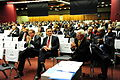 WTO Ministerial Conference 2011.jpg