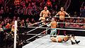 WWE Raw 2015-03-30 17-50-18 ILCE-6000 1217 DxO (17758742414).jpg
