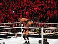 WWE Raw img 2368 (5187747269).jpg