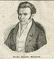 Wacław Alexander Maciejowski (43473).jpg