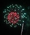 Waikiki Fireworks 3 (30525870051).jpg