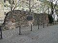 Waisenstraße stadtmauer berlinmitte april2017 (1).jpg