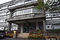 Wakasa elementary school04s4592.jpg