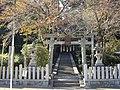 Wakasakura Jinja (Tani).jpg
