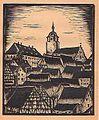 Waldenbuch (1).JPG