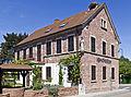 Waldsee Heimatmuseum 20110530.jpg