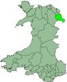 WalesWrexhamMaelor1974.png