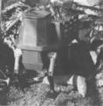 Walking Truck wooden mock-up 1967.png