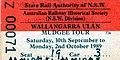 Wallangarra rail ticket 1989.jpg