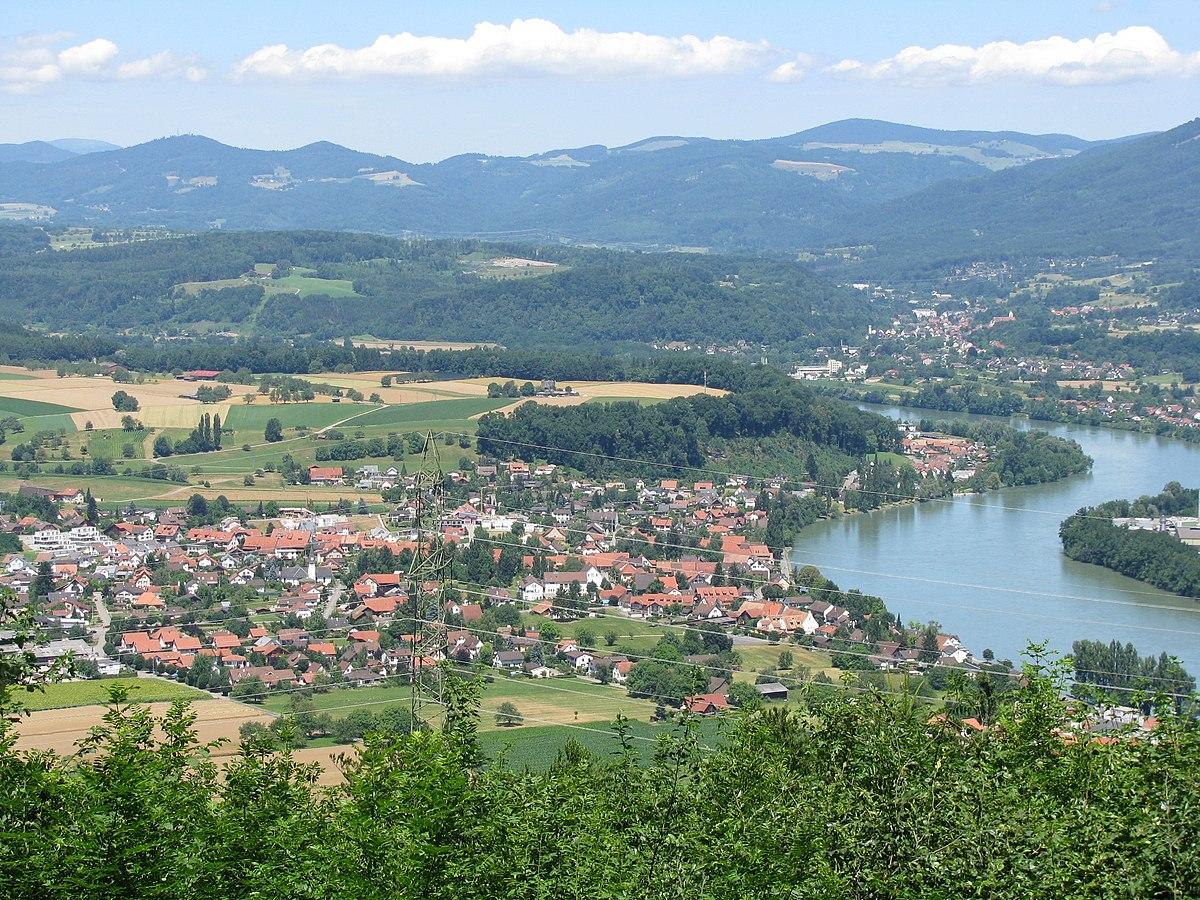 Wallbach, Aargau - Wikipedia