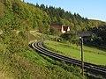 Walldürn Bahnstrecke01 2011-10-15.jpg