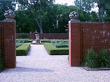 Robert Allerton Park Wikipedia