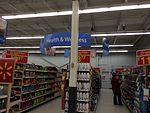 Walmart Cornwall Ontario 2.jpg