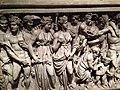 Walters Art Museum IMG 3887 (15291725246).jpg