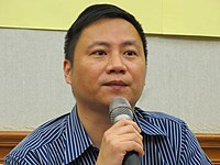 Wang Dan from VOA (1).jpg