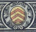 Wappen-Fürstenzug30.jpg