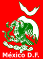 Wappen-Mexico-RalfR-04.png