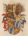 Wappen 1594 BSB cod icon 326 037 crop.jpg